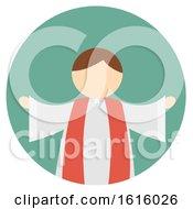 Mass Icon