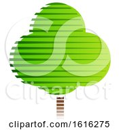 Green Tree Design
