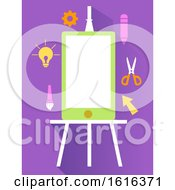 Mobile Apps Graphics Design Illustration