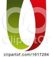 Letter U Logo by Vector Tradition SM