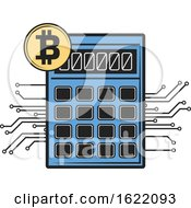 Crytpcurrency Bitcoin Design