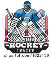 Ice Hockey Design