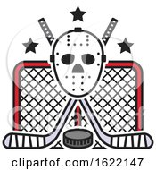 Ice Hockey Design