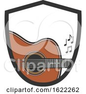 Guitar Shield