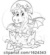 Hatching Dragon