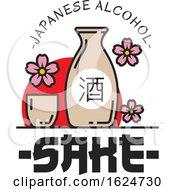 Japanese Food Design