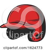 Poster, Art Print Of Baseball Hat