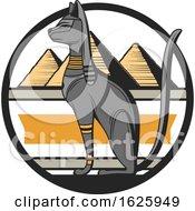 Egyptian Design
