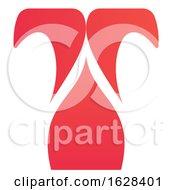 Letter T Logo