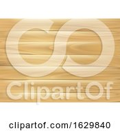Wooden Wood Texture Design Element Background