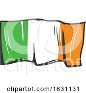 Poster, Art Print Of St Patricks Day Design