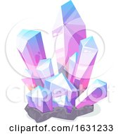 Crystal by Vector Tradition SM