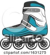 Roller Blade Skate
