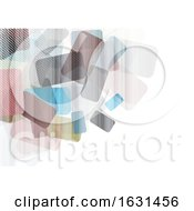 Abstract Creative Design Background