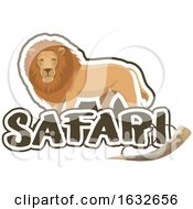 Safari Design