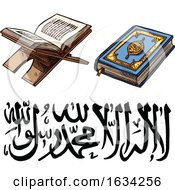 03/19/2019 - Islam Design