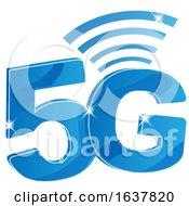 Cellular 5G Design