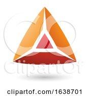 Triangle Design