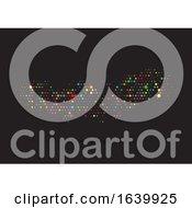 Colourful Dots Design