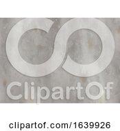 Detailed Concrete Texture
