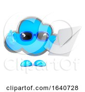 3d Cloud Mail