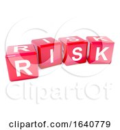 3d Dice Spell Risk
