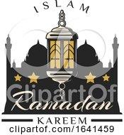 Islam Design