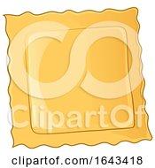 Cartoon Ravioli