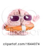 3d Brain Rescue