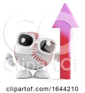 3d Baseball Feels Confident