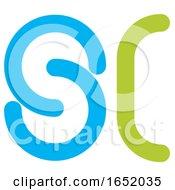 SC Letter Design