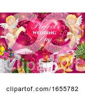 Wedding Design