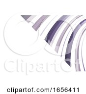 Poster, Art Print Of Business Card Background