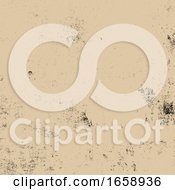 Grunge Texture Background by KJ Pargeter
