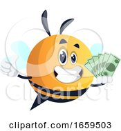 Bee Holding Cash