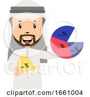 Arab With Analytics