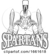 08/03/2019 - Spartan Trojan Female Warrior Gladiator Woman