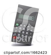 3d Leaning Calculator