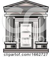 Memorial Funeral Design