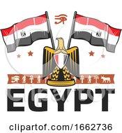 Ancient Egypt Design