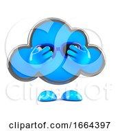 3d Cloud Fails