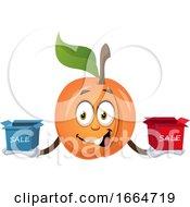 Apricot On Sale