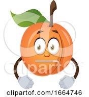 Silent Apricot