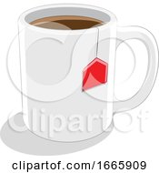 Coffee Mug by cidepix