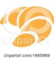 Croissant by cidepix