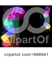09/07/2019 - Colorful Abstract Background
