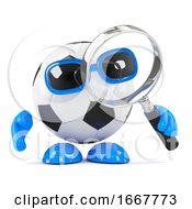 3d Football Search