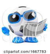 3d Football News