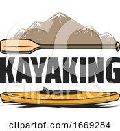 Kayaking Design