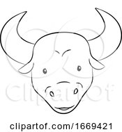 Taurus Bull Horoscope Zodiac Astrology